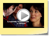 "Adventures Of Louanna Lee Episode Two ""I'm Here To Tell You Trailer 2"