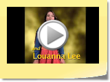 "Louanna Lee sings  ""Can't Decide"""